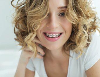 alt+ortodoncia en murcia