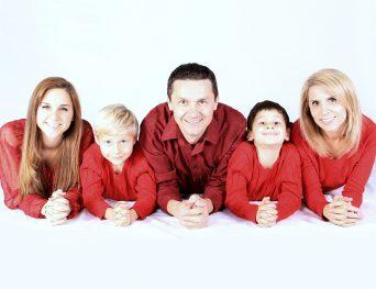 alt+tu dentista para toda la familia