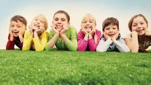 alt+ tu dentista para toda la familia niños