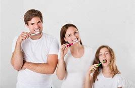 alt+¿te cepillas bien los dientes?