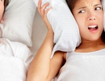 alt+tratamiento revolucionario para la apnea del sueño
