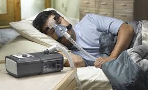 alt+ tratamiento revolucionario para la apnea del sueño mascarilla