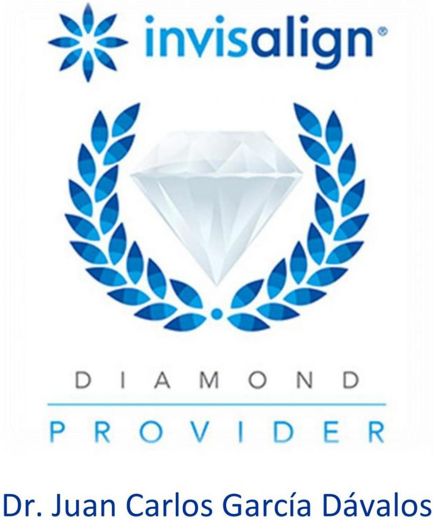 alt+invisalign diamond jc