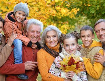 alt+dentista para la familia