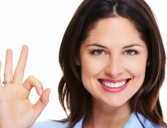 alt+especialista en estética dental