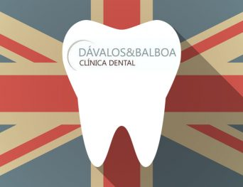 alt+dental clinic in murcia with attention in english