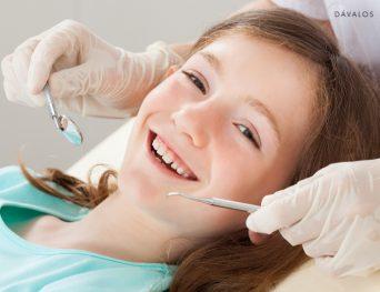 alt+Dentista para niñ@s en Murcia