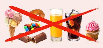 alt+alimentos malos para las caries