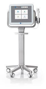 alt+escáner intraoral
