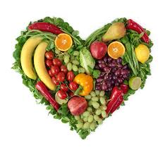 alt+Alimentos saludables