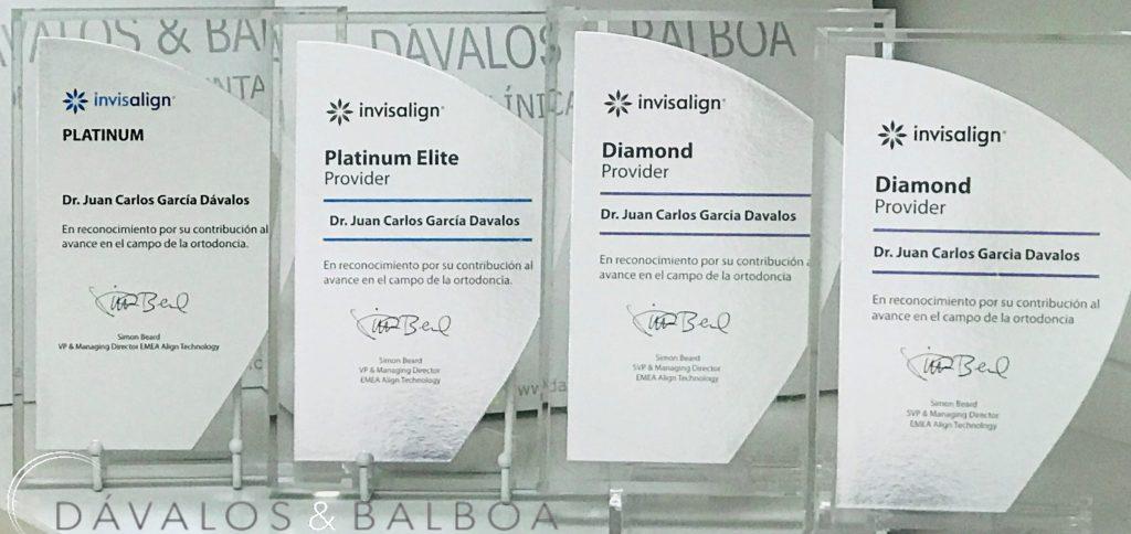 alt+Mejor Clínica Dental de Invisalign en Murcia
