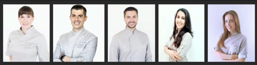 alt+Dávalos & Balboa abre nueva Clínica Dental+especialistas