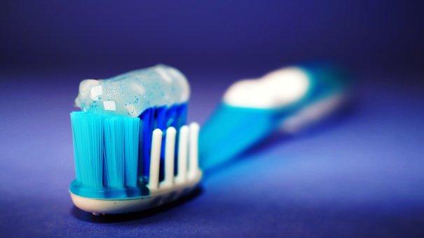 alt+Coronavirus: ¿Son seguras las Clínicas Dentales?