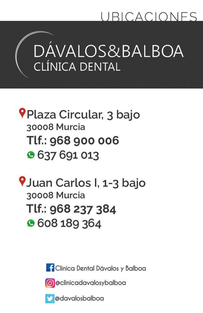 alt+Tratamiento de la Sonrisa Gingival en Murcia