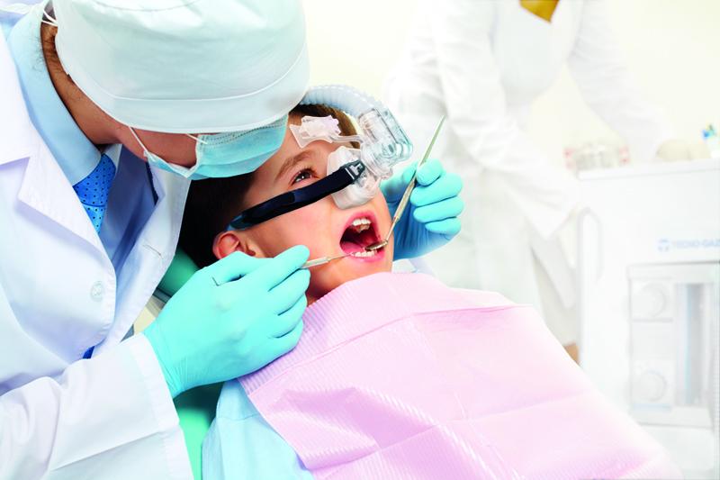 alt+Clínica Dental con Sedación Consciente en Murcia